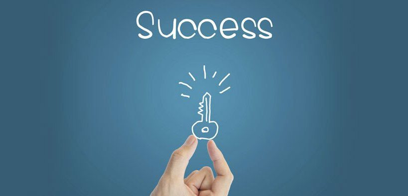 ce inseamna sa ai o firma de succes